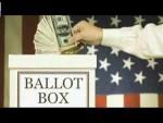 ballot-box-money