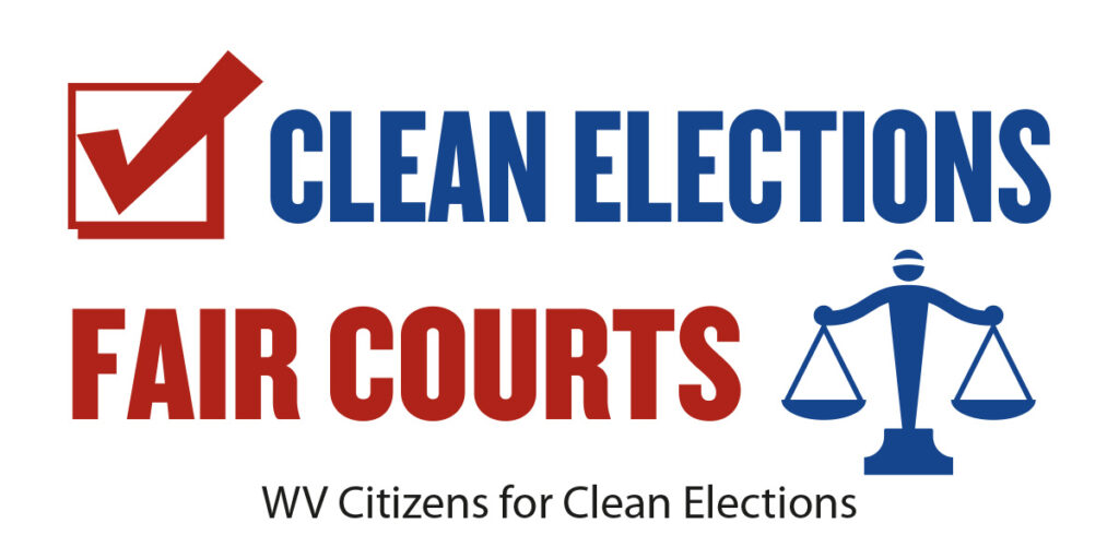 WV Citizens for Clean Elections