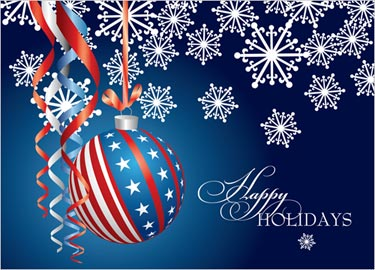 happy-holidays-american-flag-christmas-ball-graphic