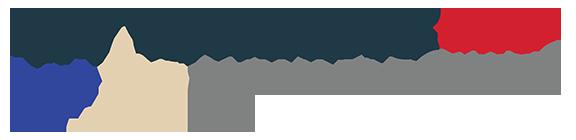 wvoter-header logo
